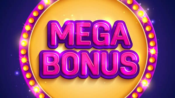 Best Internet Casino Bonus