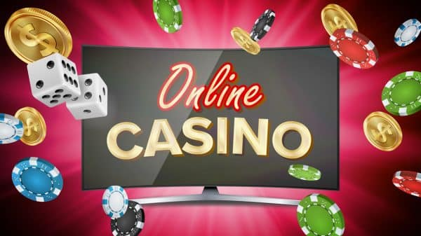 Best-Online-Casino-Comps-Online-Casinos-Reviewed