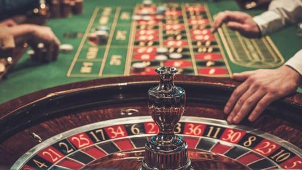 Casino-Games-Roulette-Online