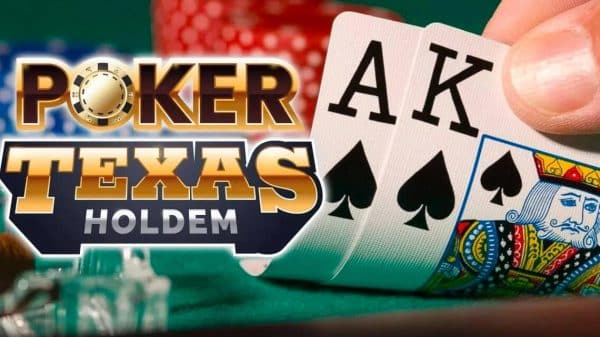 Texas-Holdem-Play-Poker-Online