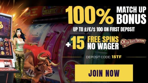 power-online-casino-promotions